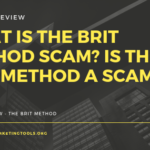 What Is the Brit Method Scam_ Is the Brit Method a Scam_