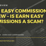 Earn Easy Commissions Review – Is Earn Easy Commissions a Scam_