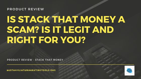 Is Stack That Money a Scam_ Is it Legit and Right for You_
