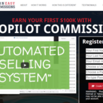earn-easy-commissions-landing-page
