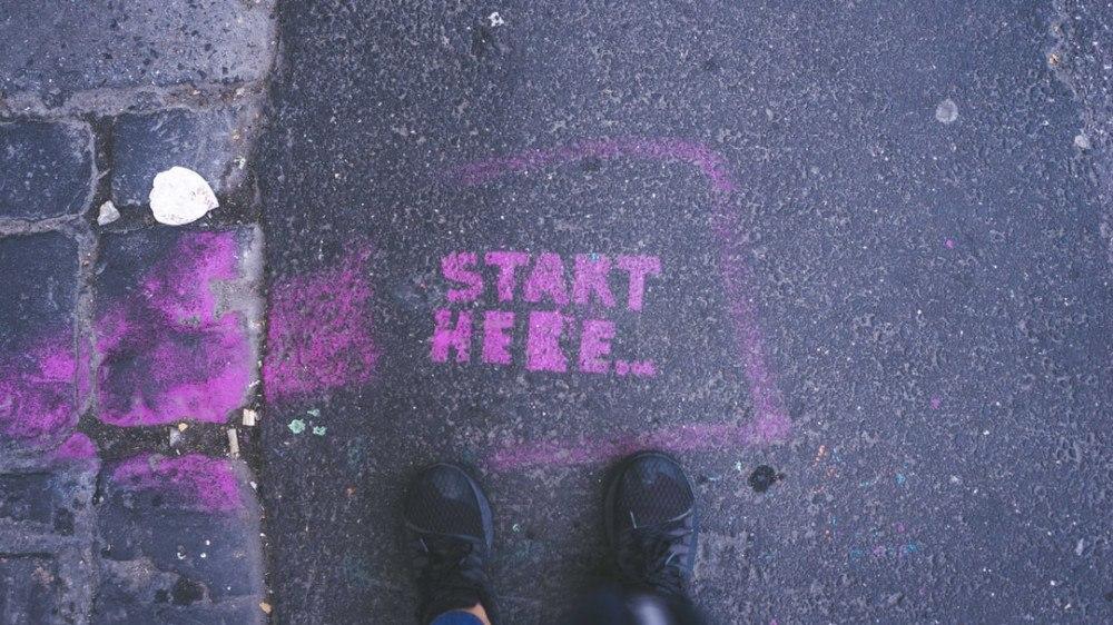 start-here-image