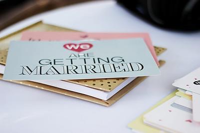 wedding-stationary-gem