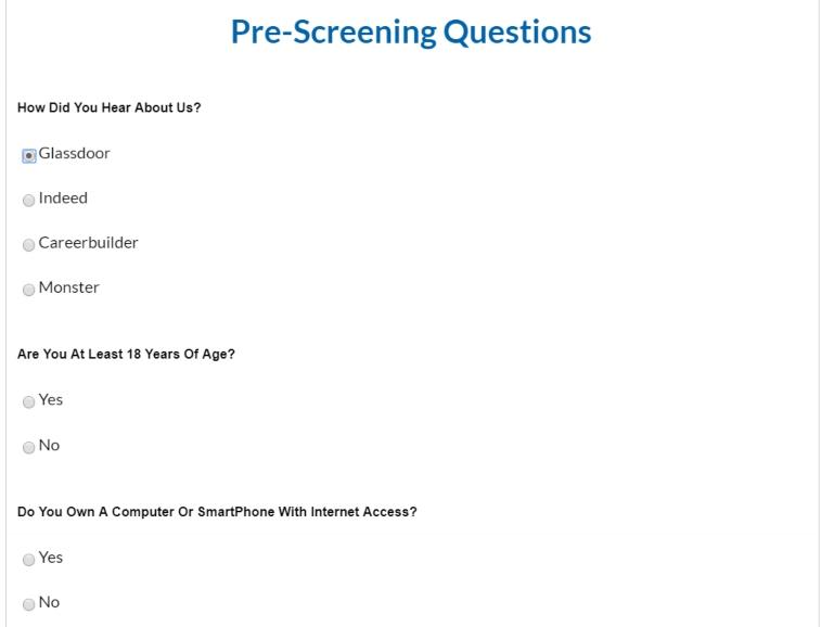 AOJ-pre-screening-questions