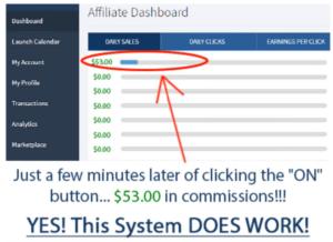 affiliate-millionaire-club-scam-website