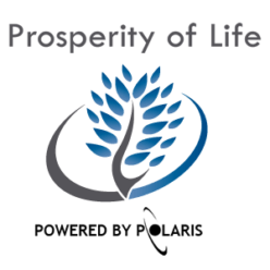 prosperity-of-life-logo