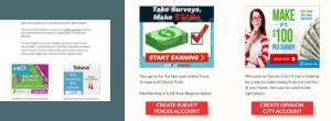 referred-websites