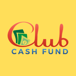 Club-Cash-Fund-Review