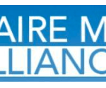 What is the Millionaire Mentors Alliance