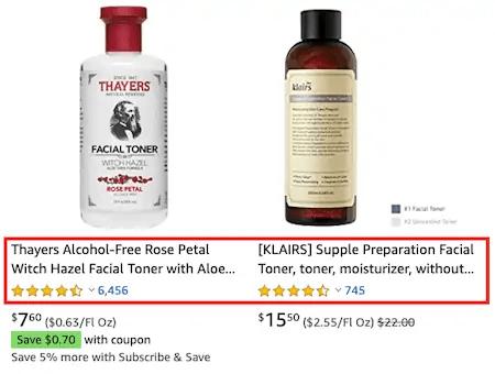 is-nu-skin-a-pyramid-scheme-product-comparison