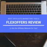 A featured image for our FlexOffers review