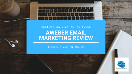 An Aweber Email Marketing Review
