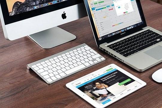 design-a-website