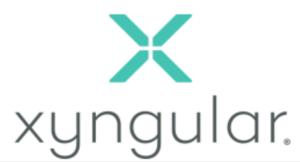 Xyngular-Logo