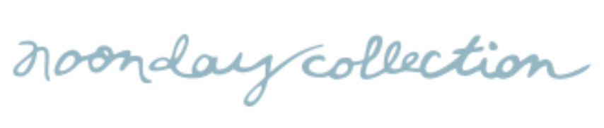 noonday collection logo