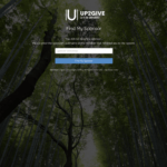 up2give-homepage