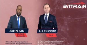 john-kin-and-allen-coko-owners