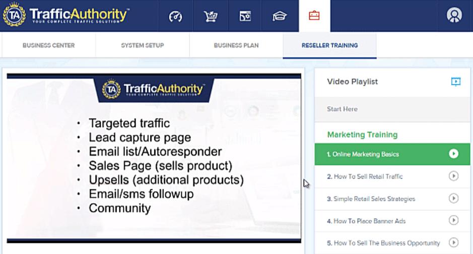 traffic-authority-academy