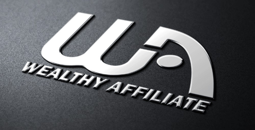 wealthy-affiliate-logo