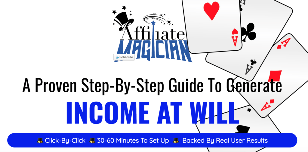 Affiliate-Magician-Review
