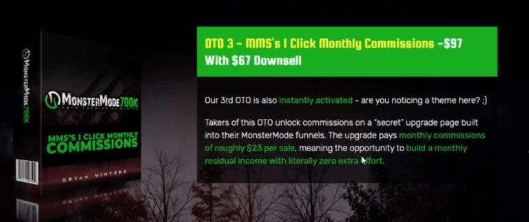 MMS-OTO-3