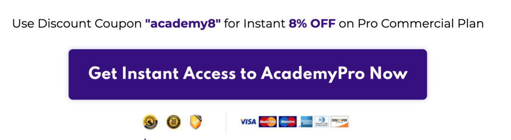 academypro-money-off