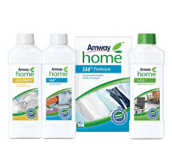 amway-legacy-of-clean