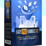 easy-pro-funnels-v2-review