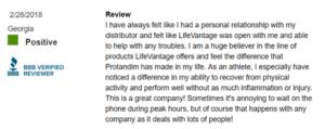 lifevantage-positive-review-2
