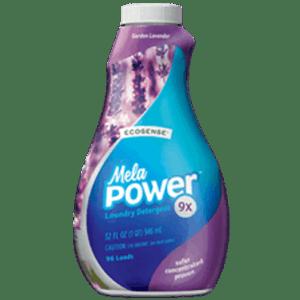 mela-laundry-detergent