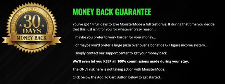 mms-money-back-guarantee
