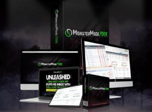 monster-mode-system-700k