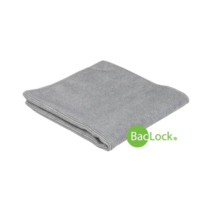 norwex-enviro-cloth
