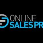 online-sales-pro-logo