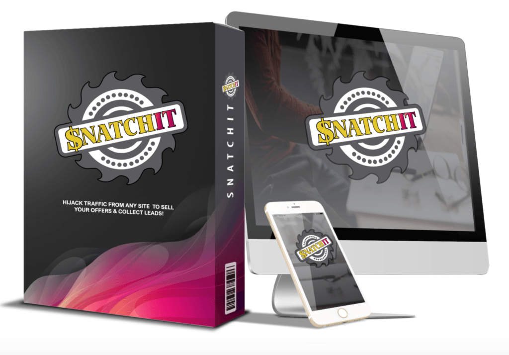 snatchit-review