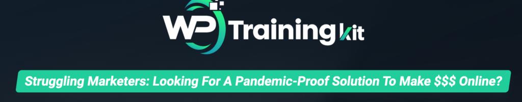 wp-training-kit-pandemic-claims