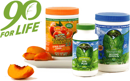 youngevity-90-for-life