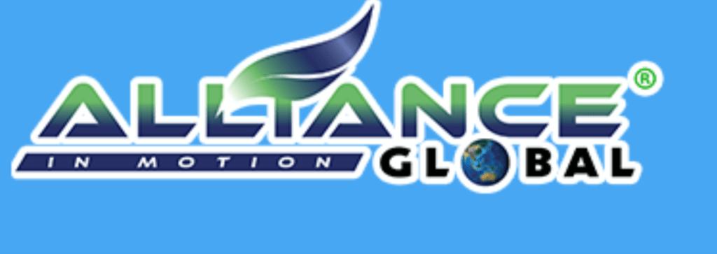 AIM-Global-Review