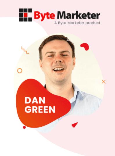 brand-marketer-dan-green