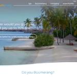 is ibuumerang a scam - website