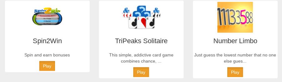 is points2shop a scam - games