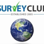 is survey club a scam - logo