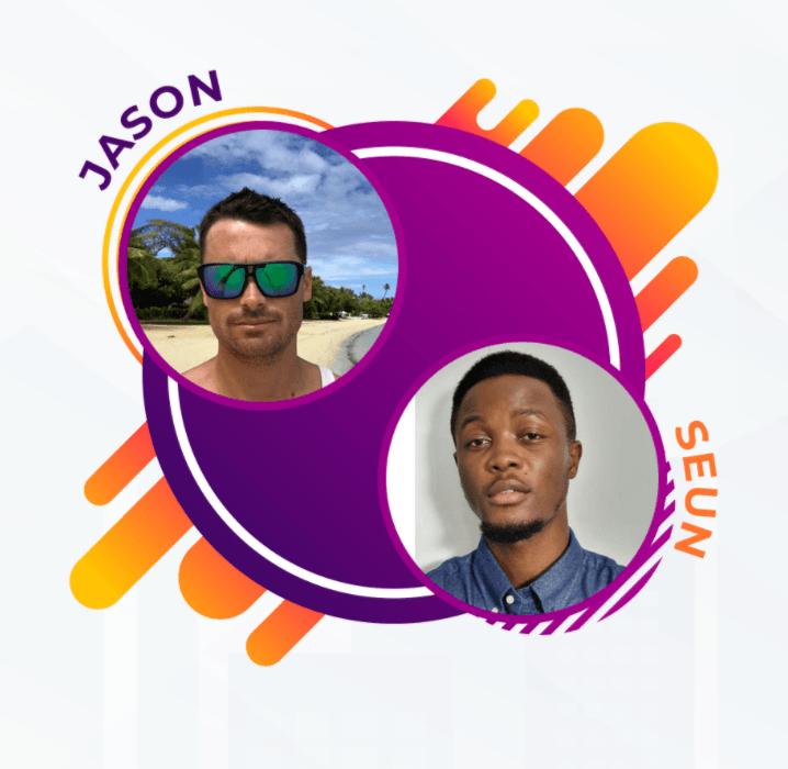 preequell-founders-jason-seun
