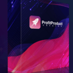 profit-product-creator-review