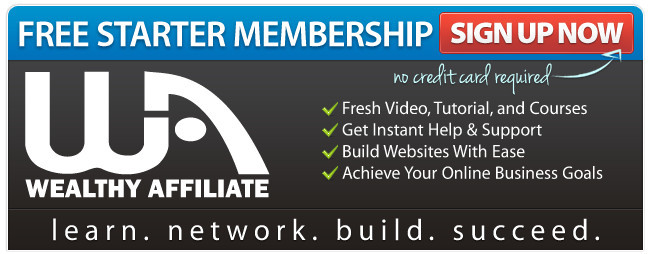 wealthy-affiliate-free-sign-up