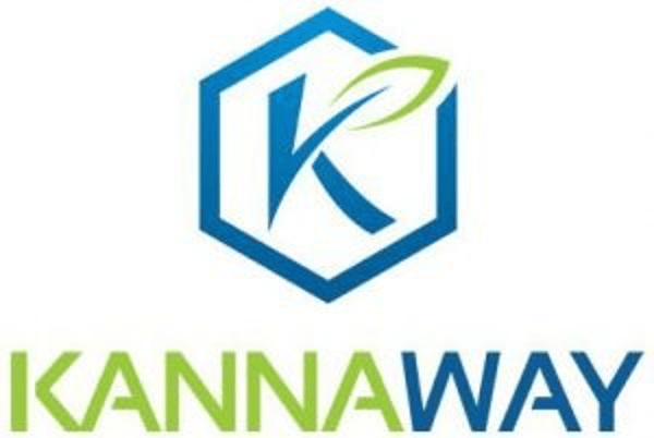 What is Kannaway MLM - Logo