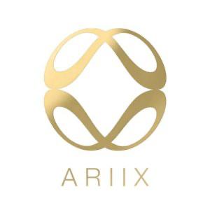is ariix an mlm - company logo