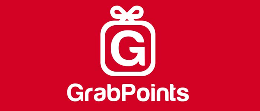 is grabpoints legit - logo