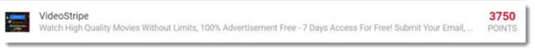 is grabpoints legit - offers