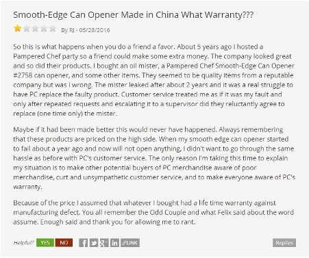 is-pampered-chef-a-scam-review-1
