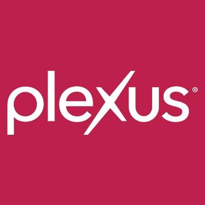 is plexus a pyramid scheme
